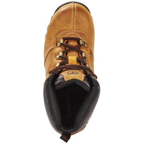Timberland Splitrock 2 - Chaussures Enfant - marron sur campz.fr ! Meilleurs Prix Discount Prise De Livraison Gratuite Images Bon Marché Vente De Footlocker En Ligne À Bas Prix Sneakernews Bon Marché XmPmIgWd